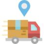 Knowledgebase - Shipment & Delivery