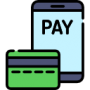 Knowledgebase - Payments