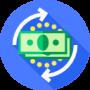 Knowledgebase - Reship & Refund